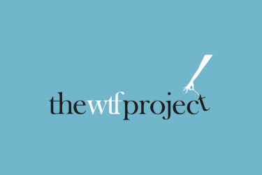The WTF Project